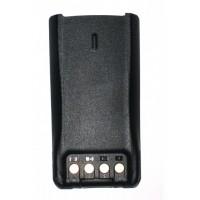 Akumulator BL2006 do radiotelefonu Hytera