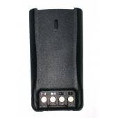 Akumulator BL2503 do radiotelefonu Hytera