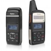 Radiotelefon Hytera  PD355LF & PD365LF- nie wymaga zezwoleń z UKE