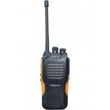 Radiotelefon  HYT POWER446 - nie wymaga zezwoleń z UKE