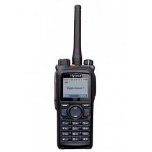 Radiotelefon Hytera PD785