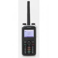 Radiotelefon Hytera X1p