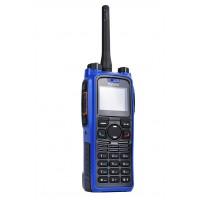 Radiotelefon Hytera PD795 Ex iskrobezpieczny