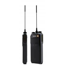 Radiotelefon Hytera X1/X1e