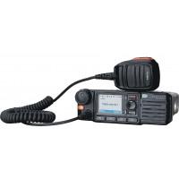 Radiotelefon Hytera MD785/785G