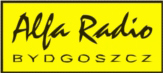 Alfa Radio - Radiotelefony Hytera DMR